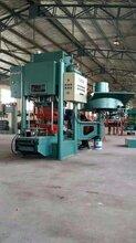 水泥彩瓦机械设备图片