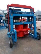 液壓全自動水利輸水排水渠槽機械設備圖片