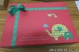 南京地区专业生产定制定做彩盒礼盒
