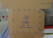 南京地区供应食品包装盒快餐包装盒外卖盒