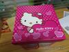 南京祥泰礼品包装盒供应定制定做彩盒礼盒