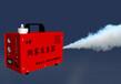 空氣凈化器凈化霧霾演示煙霧發生器