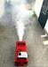 大型智能煙霧發生器