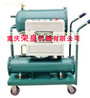 燃油輕質油濾油機燃油濾油機輕質油濾油機輕質油過濾