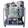 全國銷售爆款TY-10透平油專用濾油機重慶榮皇制造價格低