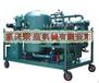 南溪区变压器绝缘油过滤机,真空过滤水分杂质气体提高耐压真空抽注油