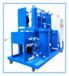 于都县供应TYA-20型导热油/热处理油过滤设备,厂家批发,润滑油专用