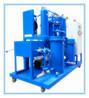 多功能真空濾油機,多雜質真空濾油機,高品質濾油機,特價銷售!