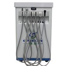 移动式牙科治疗机GU-P209