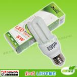 LED节能灯价格,LED节能灯介绍,led节能灯ce认证图片