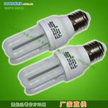 一分钱LED节能灯,5W节能更耐用图片