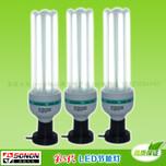 LED节能灯30W价格,LED节能灯30W介绍图片