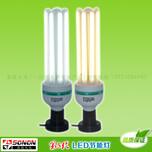 索能LED节能玉米灯,E14节能玉米灯,B22节能玉米灯图片
