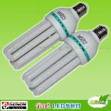 16WLED节能灯价格,16WLED节能灯介绍图片