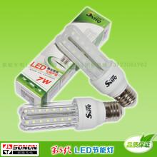 索能7WLED节能灯泡价格,7WLED节能灯泡介绍,led节能灯泡是什么图片