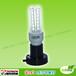索能白光SNYFQ3U-7W乳白管LED节能灯