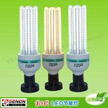 在装修时选购什么品牌LED节能灯,索能一分钱LED节能灯图片