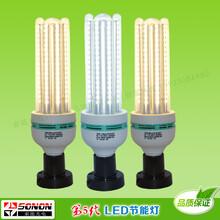 LED节能灯厂家,LED玉米灯直供,LED球泡灯批发图片