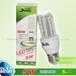 LED节能灯具,3U节能灯定制,LED室内灯泡价格,LED球场灯
