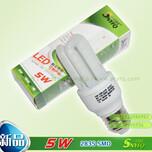 YFQ系列5W灯泡,LED灯泡价格,江门节能灯泡,小夜灯泡图片