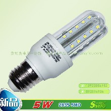 索能一分钱LED节能灯环保节能省电图片