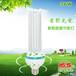 2016年索能新研发生产36WLED节能灯厂家直销玉米灯