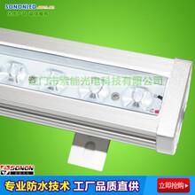 索能LED窗台灯价格,LED窗台灯介绍,LED洗墙灯厂家图片