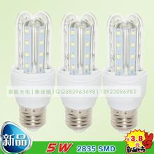 5W节能灯用电量,索能节能灯省钱,LED玉米灯泡,LED节能灯泡图片