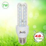 索能7WLED节能灯泡,LED暖白灯泡,LED节能灯泡价格,7WLED节能灯介绍