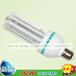 索能16WLED节能灯,高品质LED玉米灯,E27白光球泡灯,厂家直销节能玉米灯