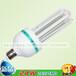 索能照明LED节能灯,24W节能环保玉米灯,超亮LED节能泡,4U型B22卡口球泡灯