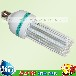厂家直销24W玉米灯,索能LED仓库灯,AC220V球泡灯,园林照明节能玉米灯