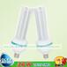 索能高品质36W玉米灯,2835工程款LED节能灯,庭院路灯照明球泡灯,螺口超亮节能玉米灯