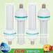 索能4U管节能灯,36Wled灯泡节能灯,2835白光螺口LED玉米灯,路灯照明LED节能光源灯