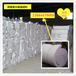 雪白卷標準硅酸鋁纖維毯保溫耐火卷氈陶瓷纖維毯