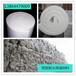 高鋁隧道窯擠壓毯陶瓷纖維毯耐火纖維毯保溫隔熱棉毯