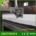 河北窑炉容重80硅酸铝纤维毯陶瓷纤维毡