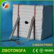 硅酸铝纤维折叠块生产厂家陶瓷纤维模块价格
