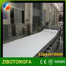直营出售保温棉毯硅酸铝陶瓷纤维毯陶瓷纤维毯