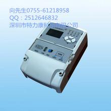 电压暂降监测装置选用指南图片