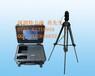 特力康便携式通讯指挥系统应急通讯解决方案
