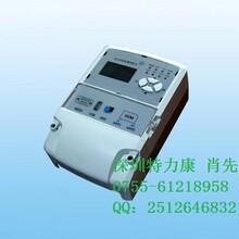 特力康电压波动监测装置监测电网波动图片
