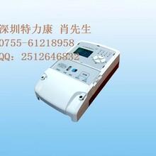 特力康电压暂降在线监测系统监测电路异常电压图片