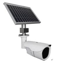 双卡双待单摄像机智能监拍装置广东特力康生产