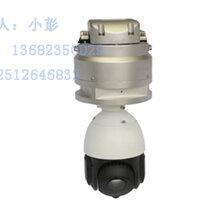 導線視頻監測裝置(線上感應自取設備)圖片