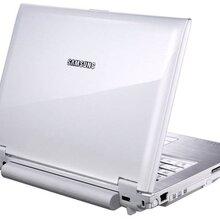 三星笔记本售后维修在哪洛阳三星电脑进水维修