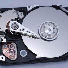 洛阳硬盘维修硬盘不认盘有坏道异响恢复中心