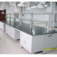 奎屯生物实验台