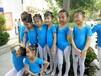少儿民族舞培训爵士舞培训西安北郊成人拉丁舞培训少儿街舞培训