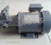 TOP-2MY400-208HBMVB日本NOP油泵TOP摆线齿轮泵NOP机床泵